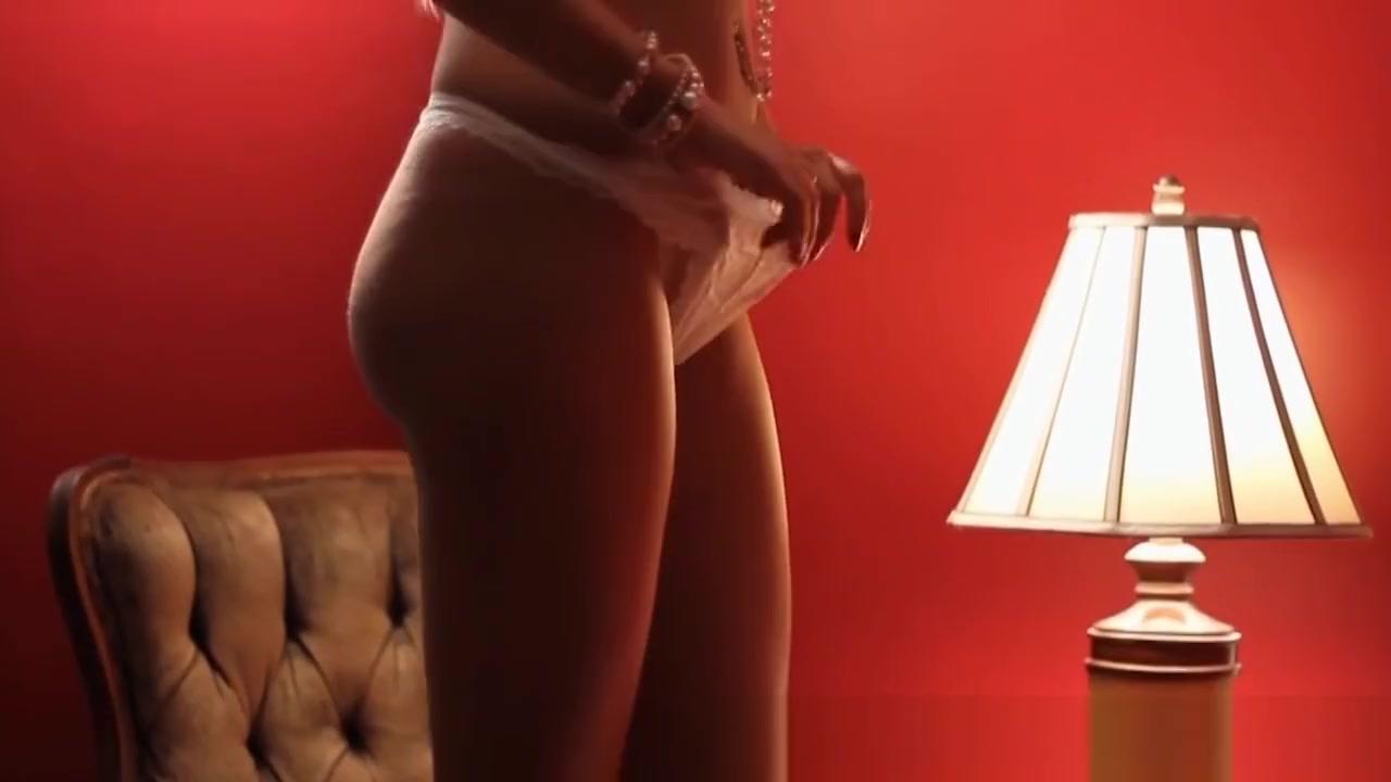 Porn Base Torri higginson nude photos