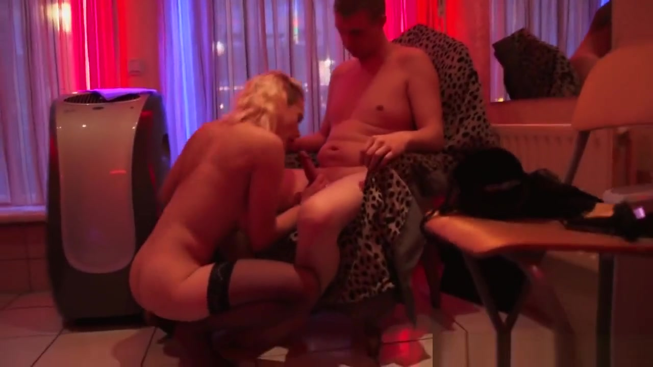 Naked Porn tube Performing well on her pleasure arena