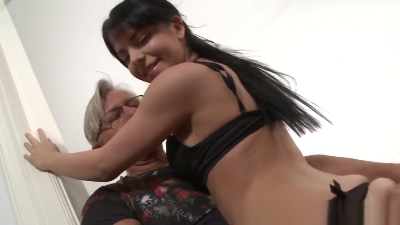 Nude Photo Galleries Meet N Fuck Org
