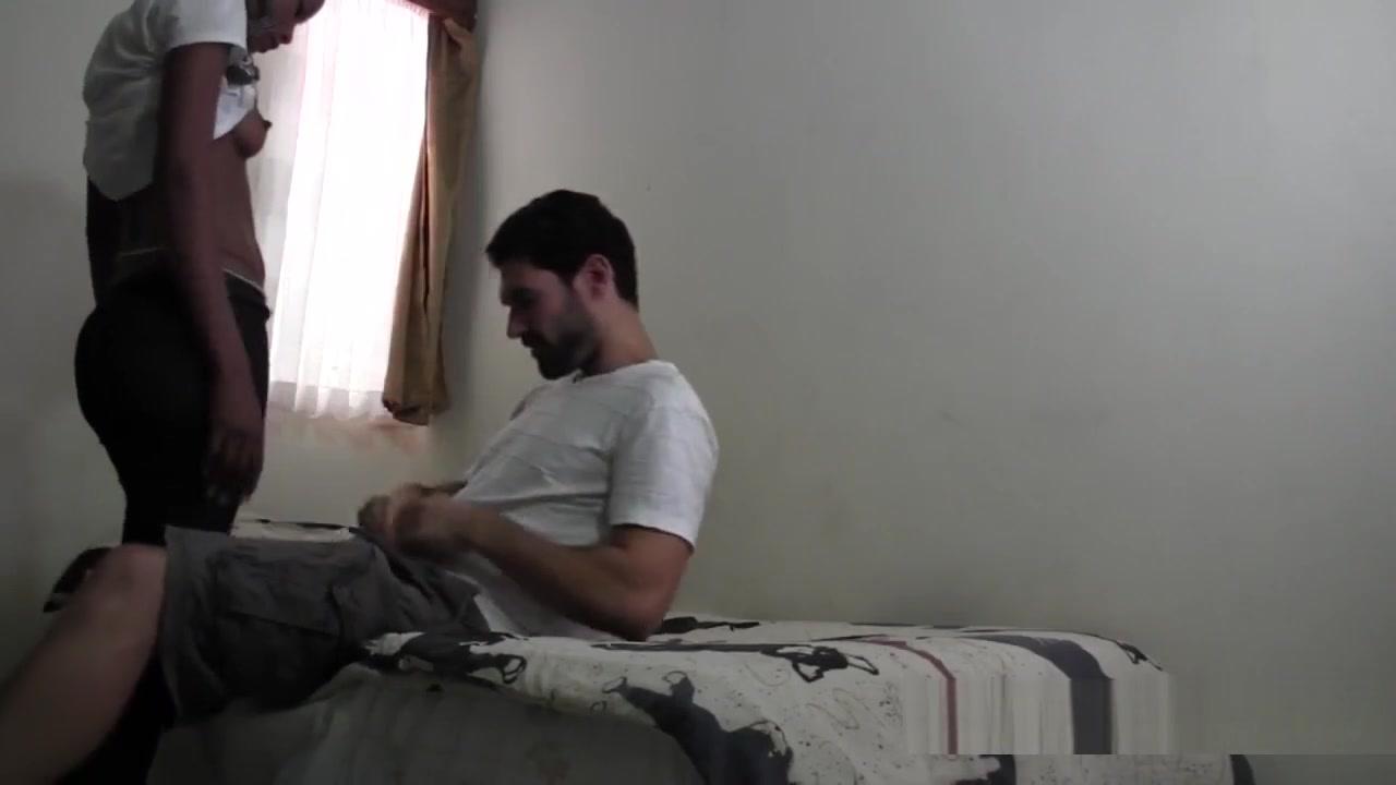 Cdn en vivo canal 37 online dating Porn pictures