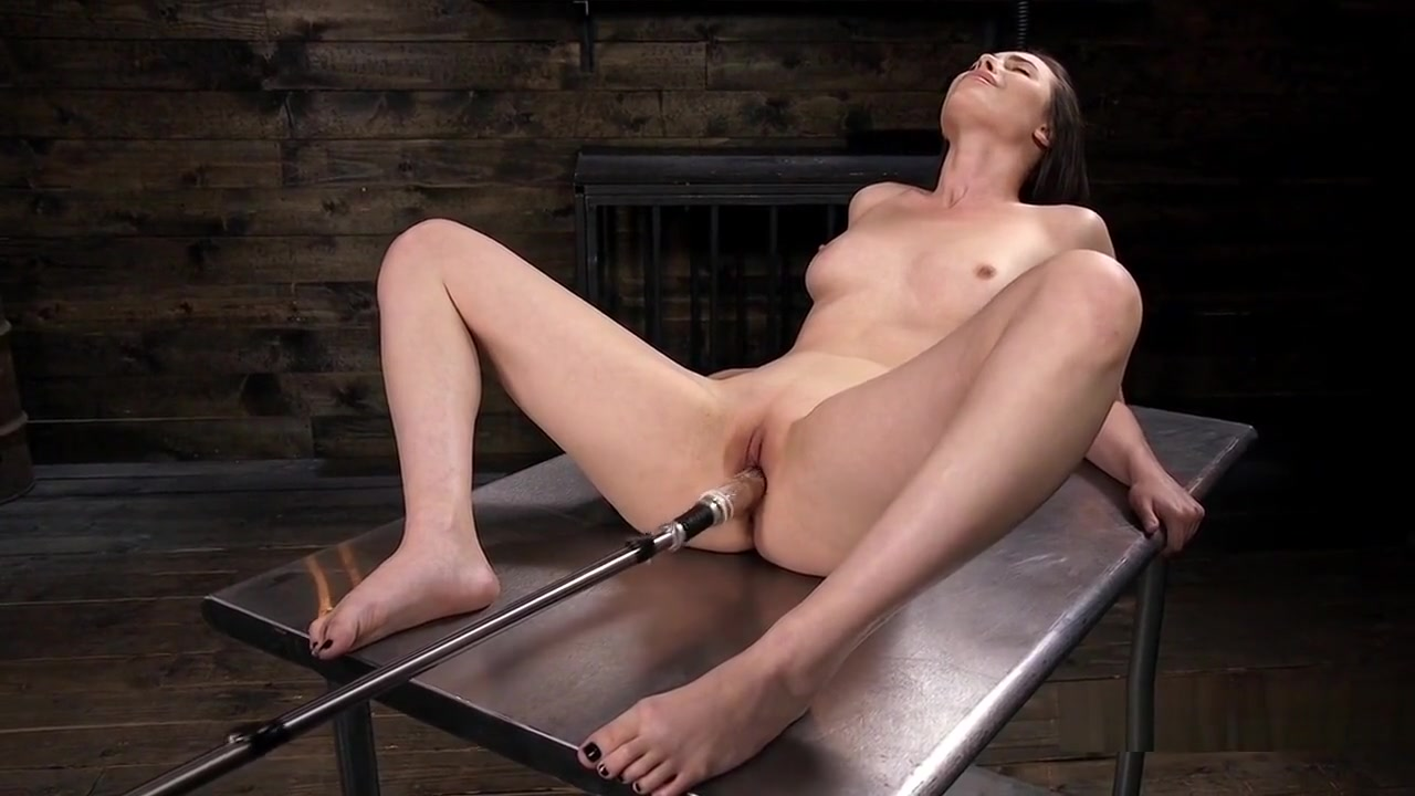 carmella bing in hd Nude gallery