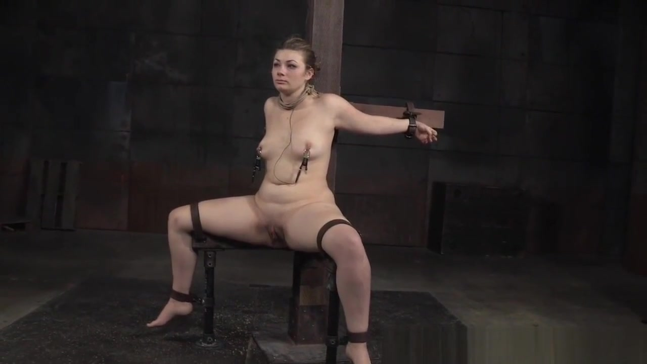 Ebony fans New porn