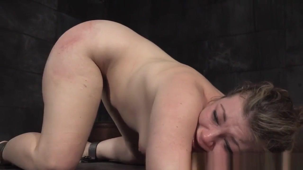 Naked xXx Base pics Chubby ebony babe