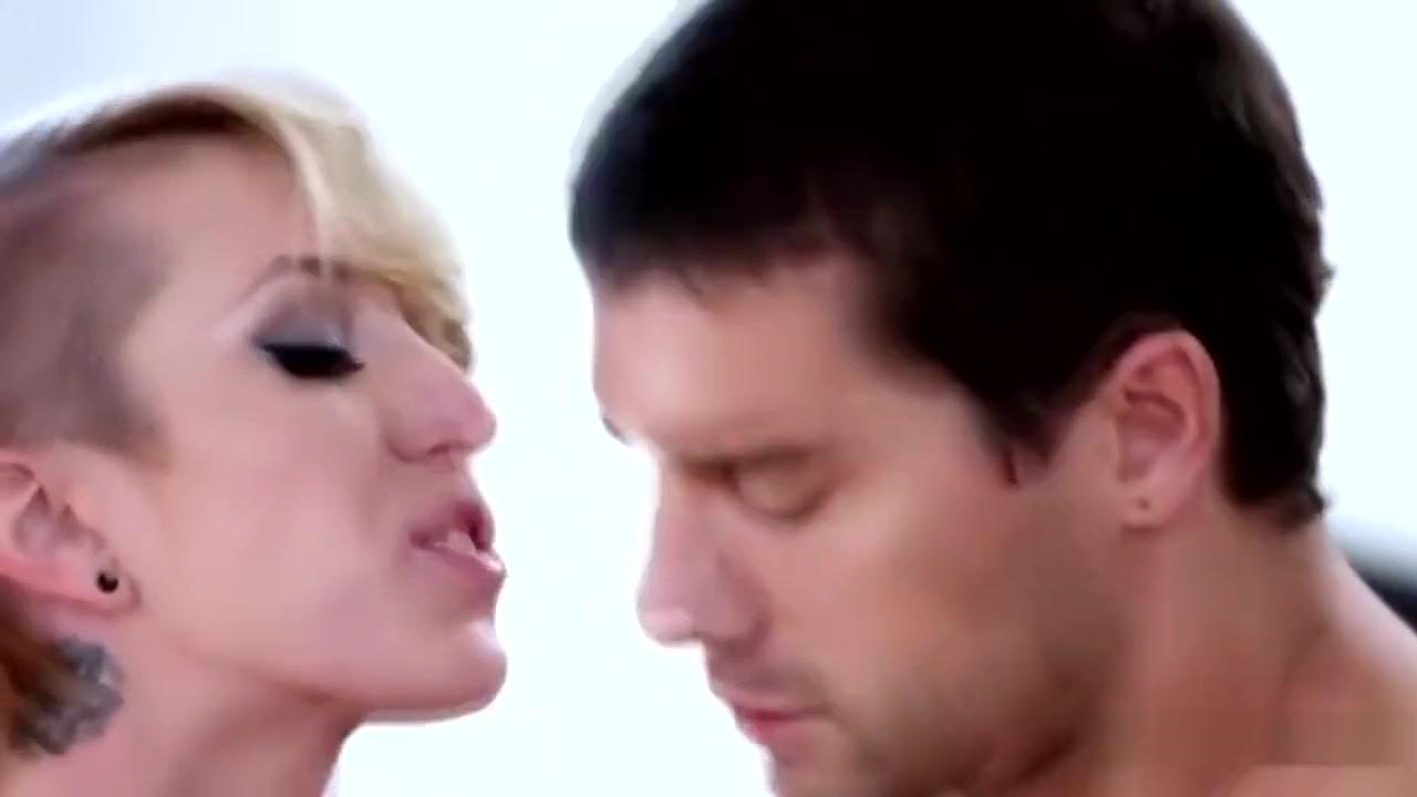 Zomerschoenen online dating Porn tube