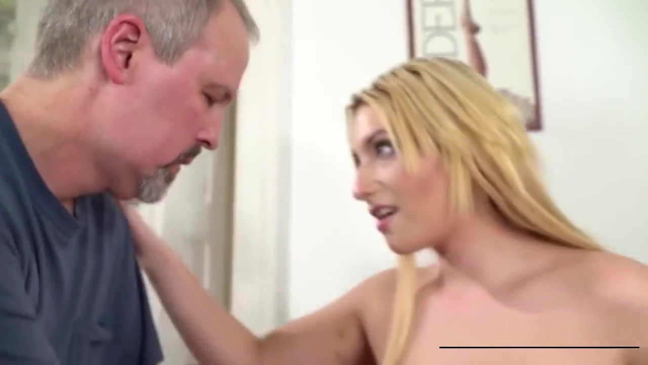 Porn archive India summer wife