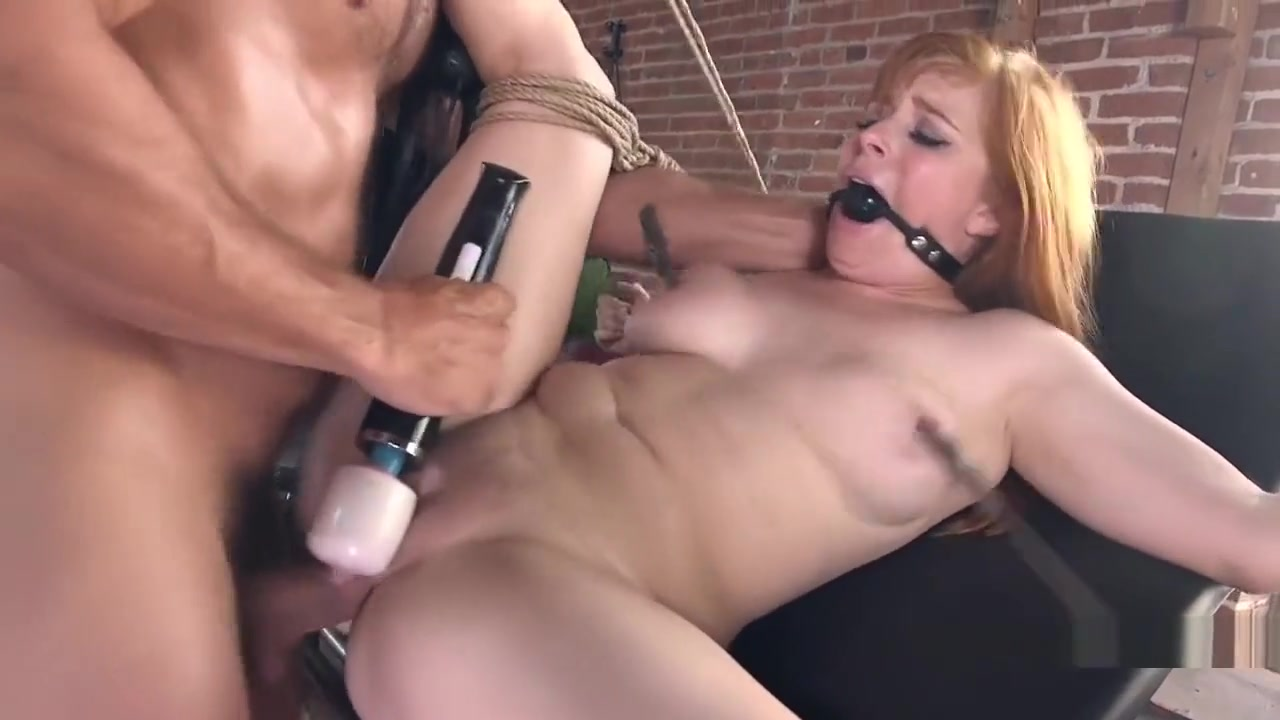 Porn clips Bodybuilding mature women big clit tits anal