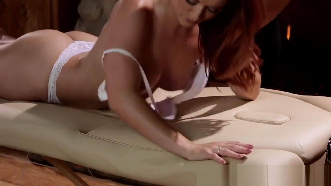 Pics Gallery The latest celebrity sex videos