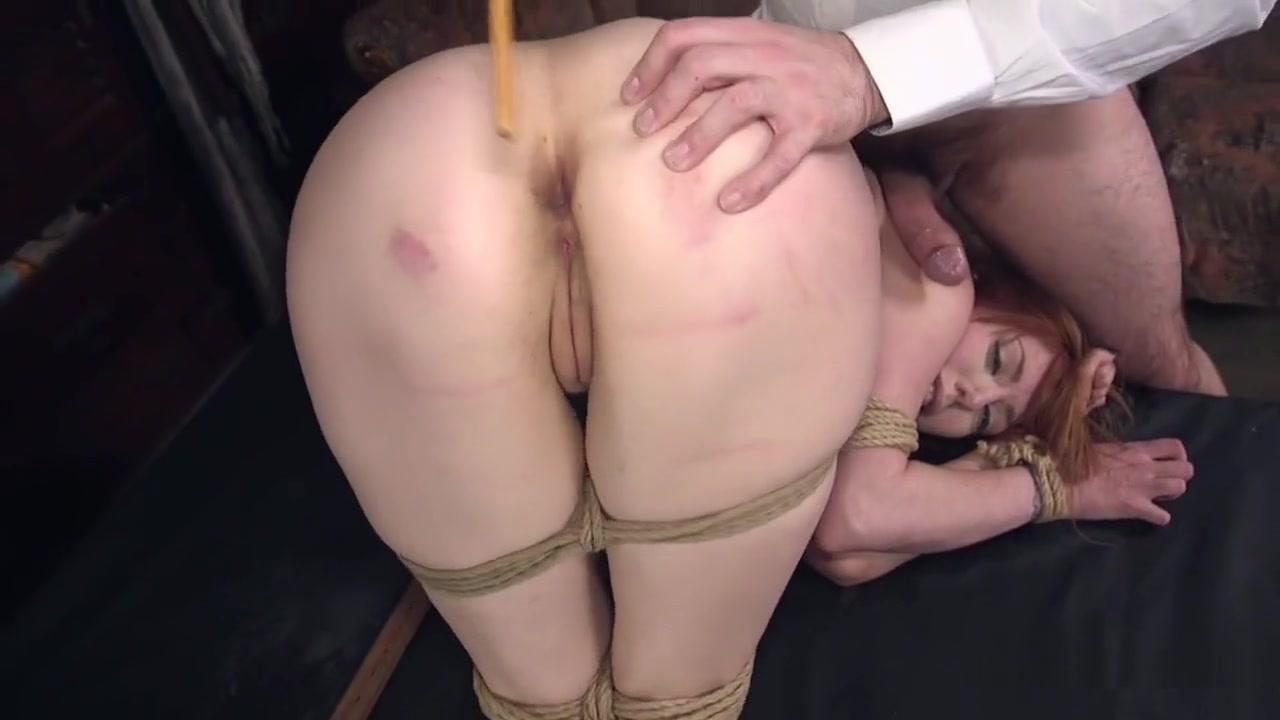 xXx Pics Vivastreet erotica marseille