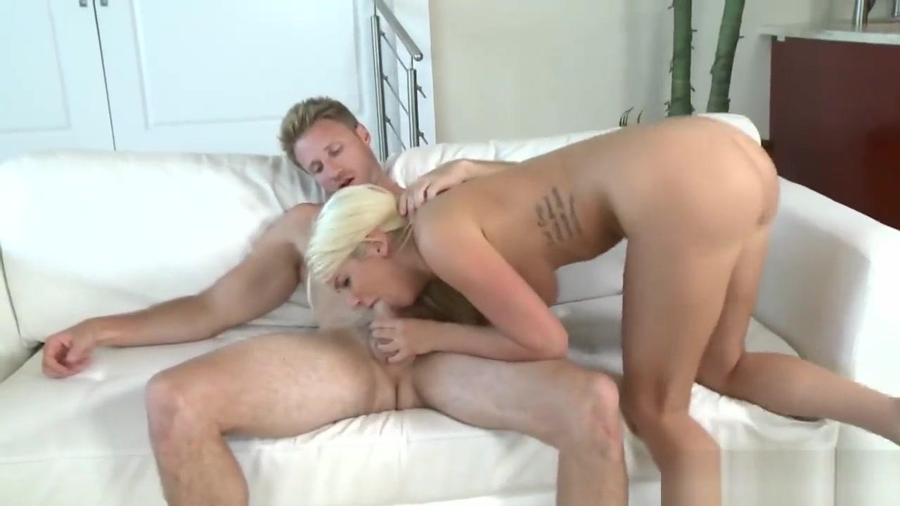 Esmi Lee And Layla Price Get Dicked Down By Horny Dude Model ass xxxmobihot jpg