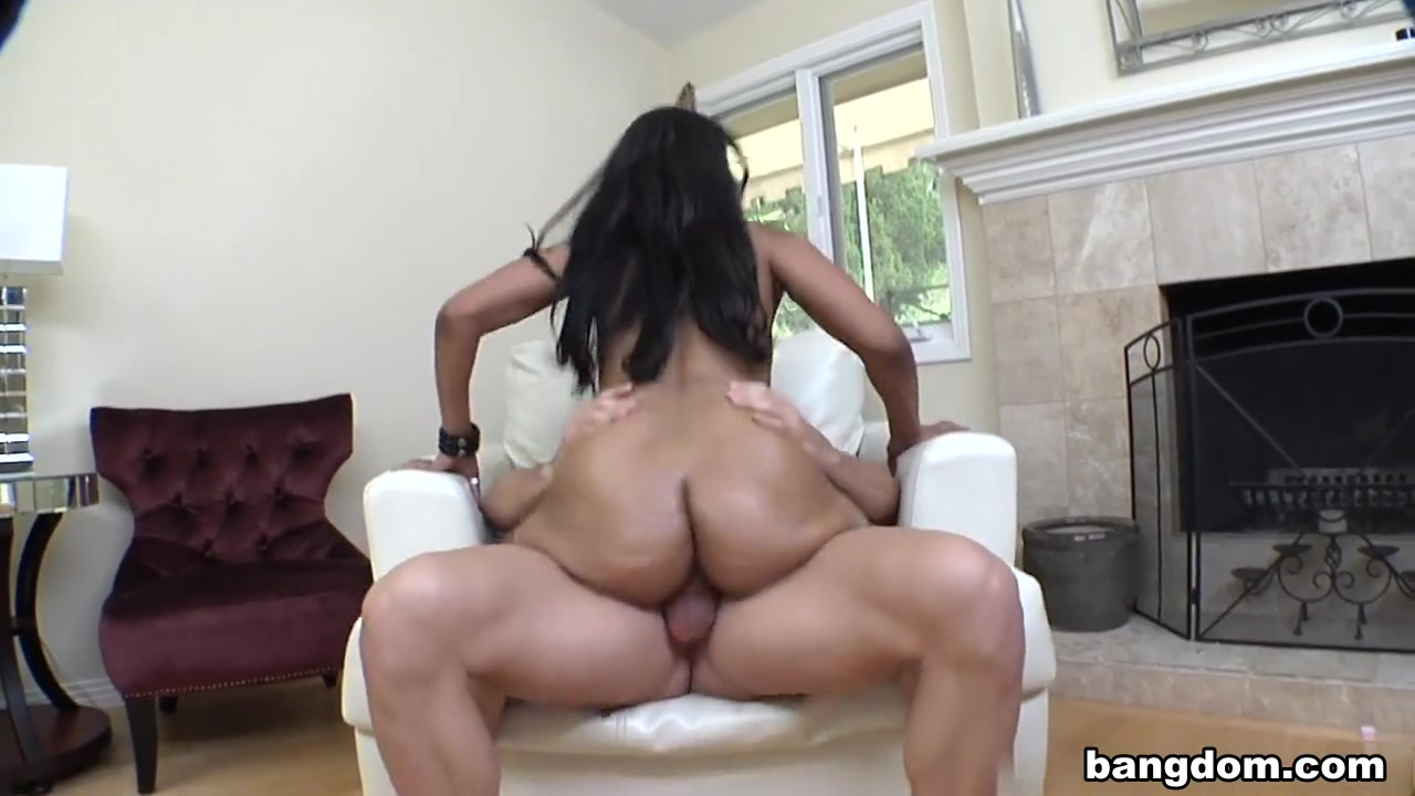 your lust videos com Naked Galleries