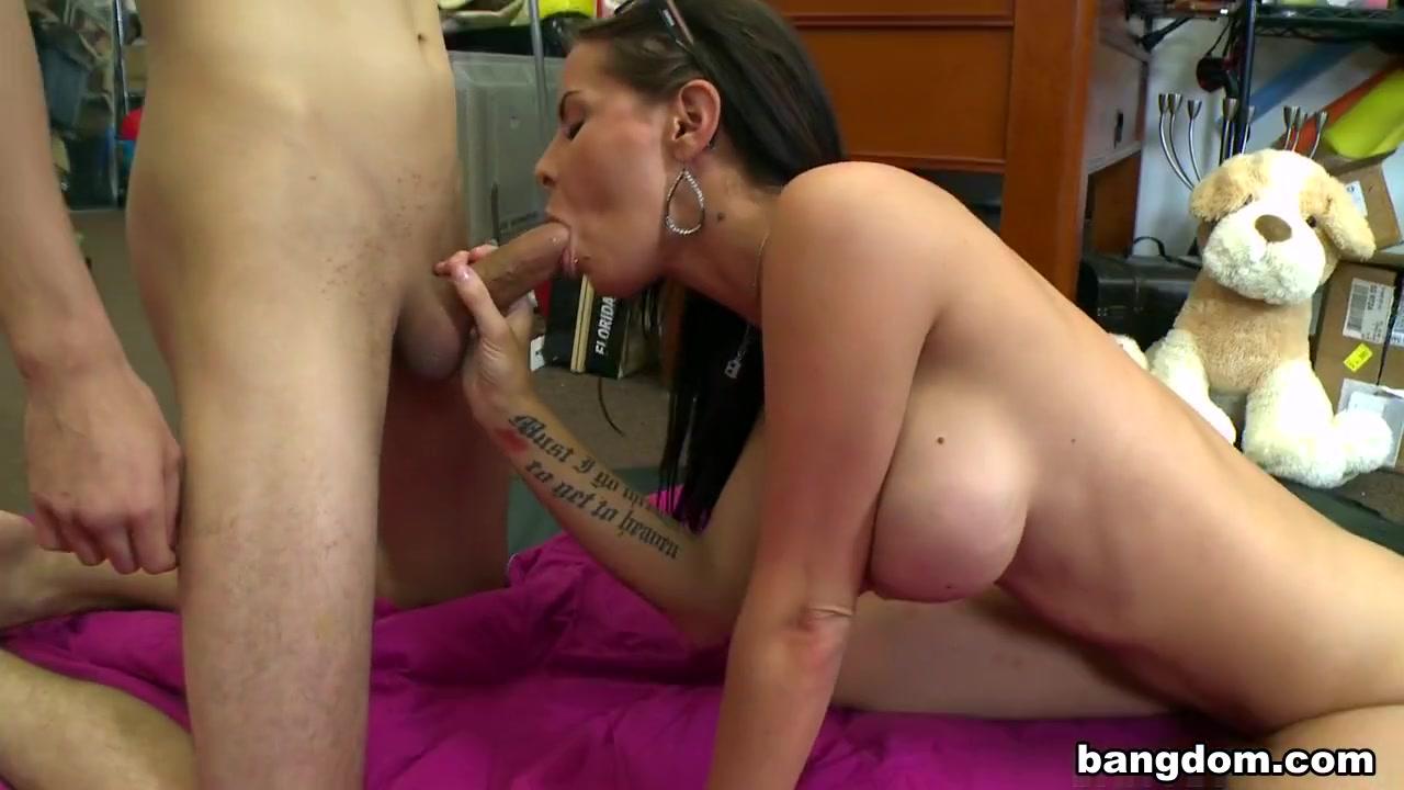 Girls tongue cock swallow Hot xXx Pics