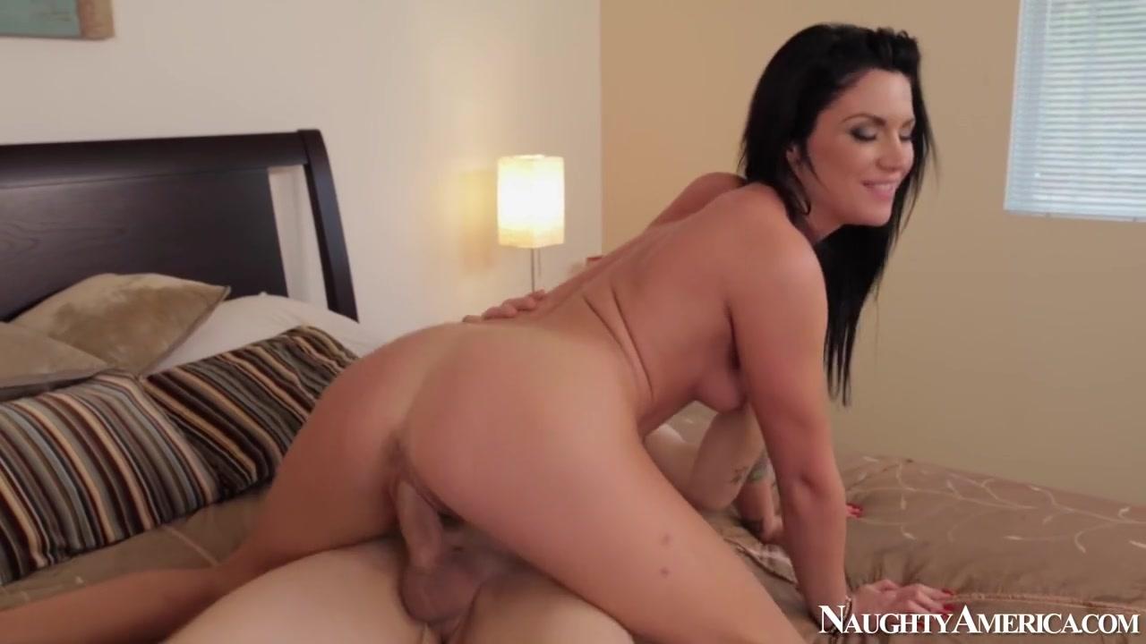 Nude pics As seen on tv destiny usa