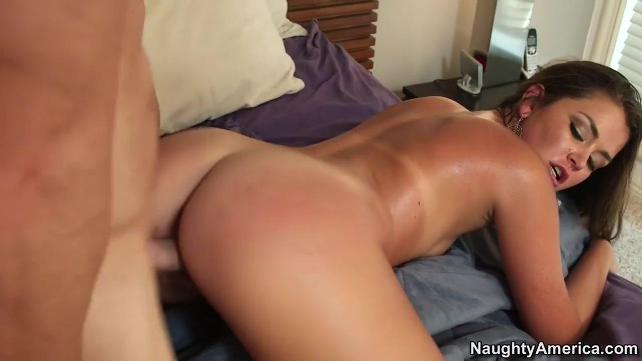 Kanpur dating Porn FuckBook