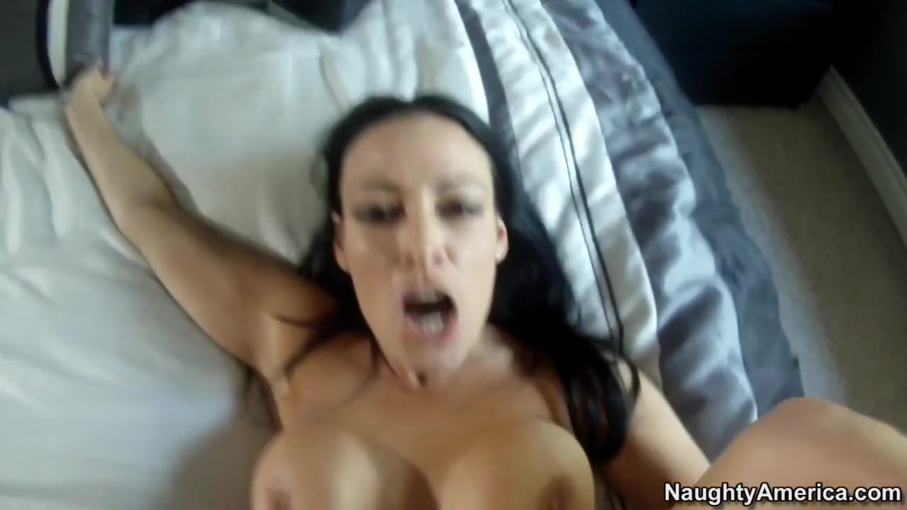 Porn clips Angelina asian beaver chew mr