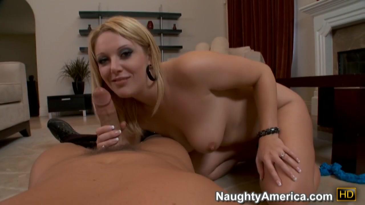 Hot Nude Lesbian tube gangbangs