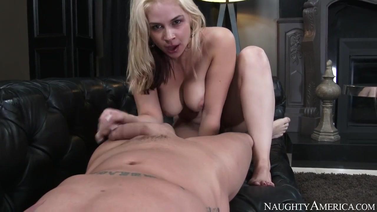 Porn pic Minhyuk and minah dating simulator