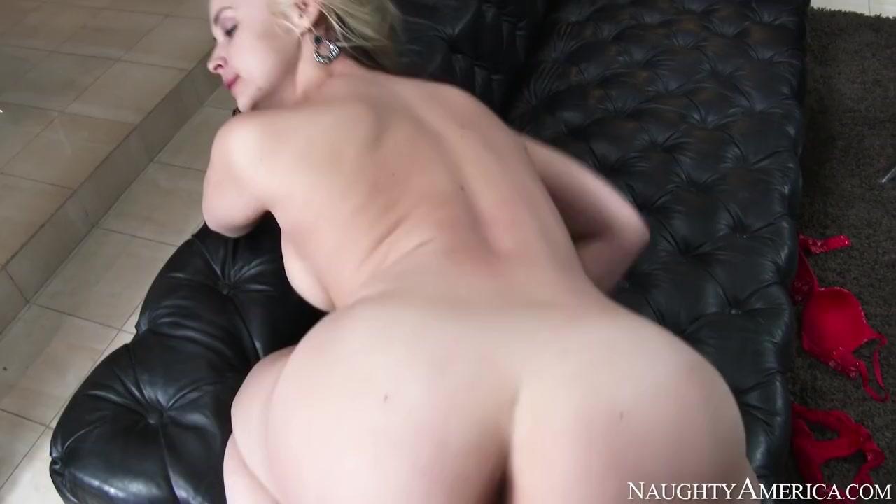 Free horny lesbian porn Porn clips
