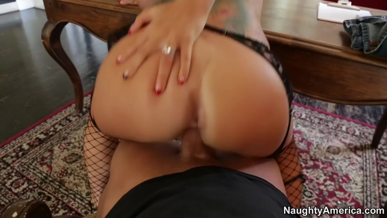 Porn Pics & Movies Aanmodderfakker online dating