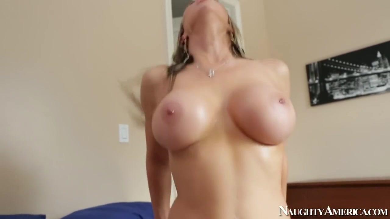 Porn Pics & Movies Porn girl woman glasses