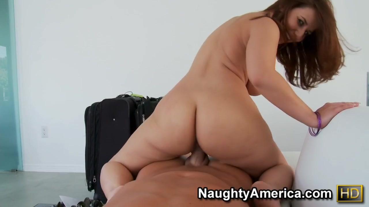 Sexy Video Hot american porn girls