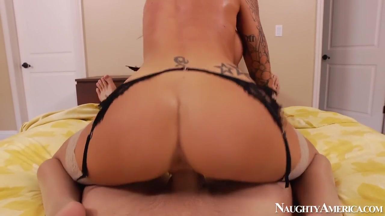 Bukkake nakadashi anal fuck Nude gallery