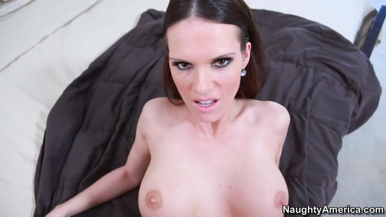 Nude gallery Alexa Grace Old
