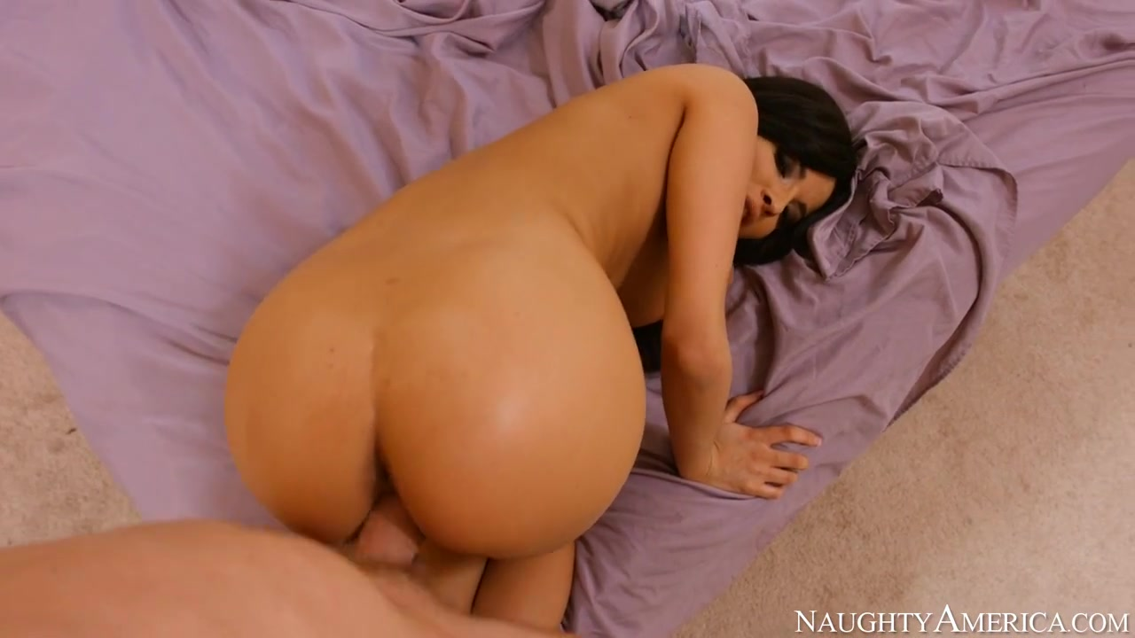 Naked Porn tube Www hot women