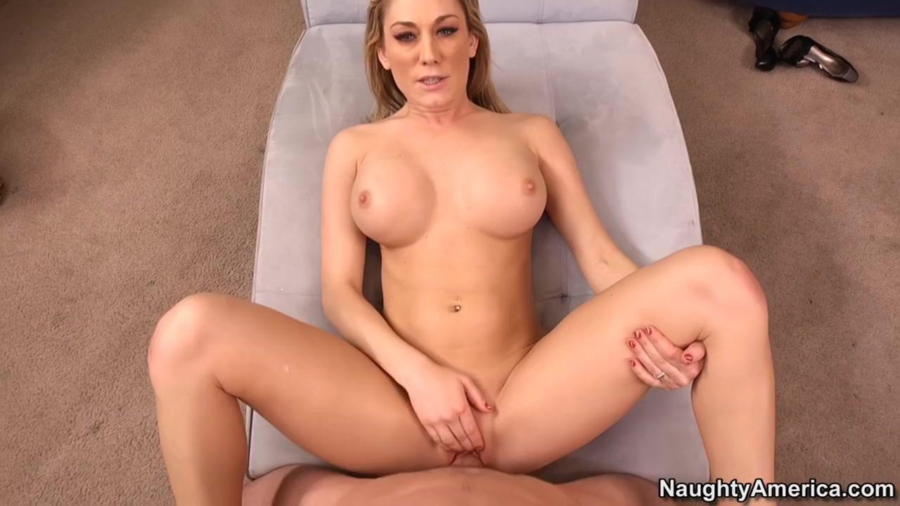 Dakota fanning image wet clit pussy XXX Porn tube