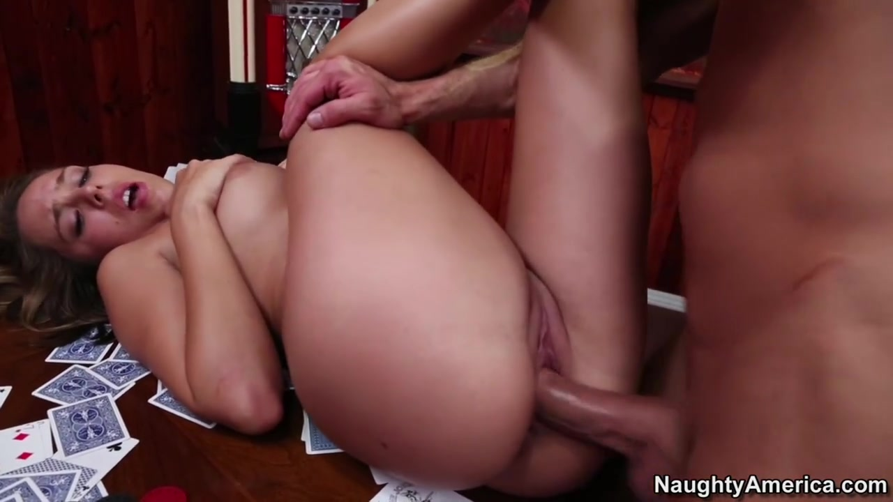 Hot Nude gallery Woman in black full movie download in hindi