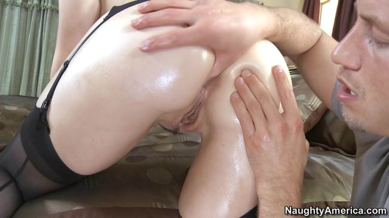 New xXx Video Amazing swingers fuck party in the jacuzzy