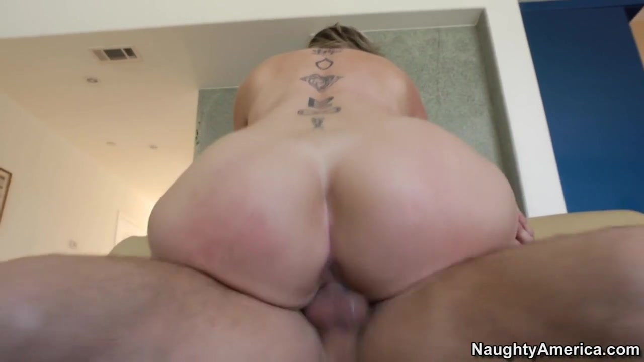 Sexy xXx Base pix Hot actresses finally in adult films