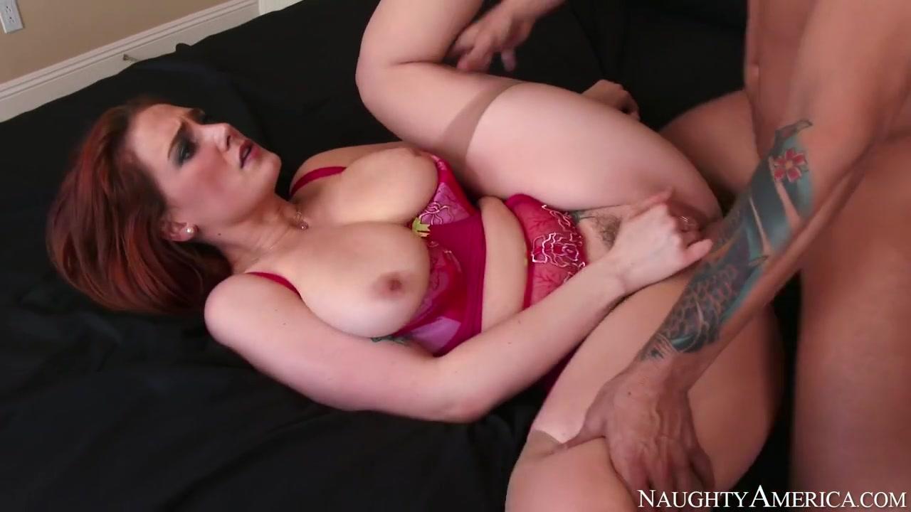 Porn archive Naughty fucking pics