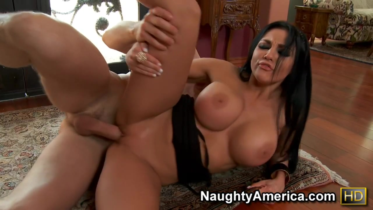 Porn Pics & Movies Kimmys lustful lips