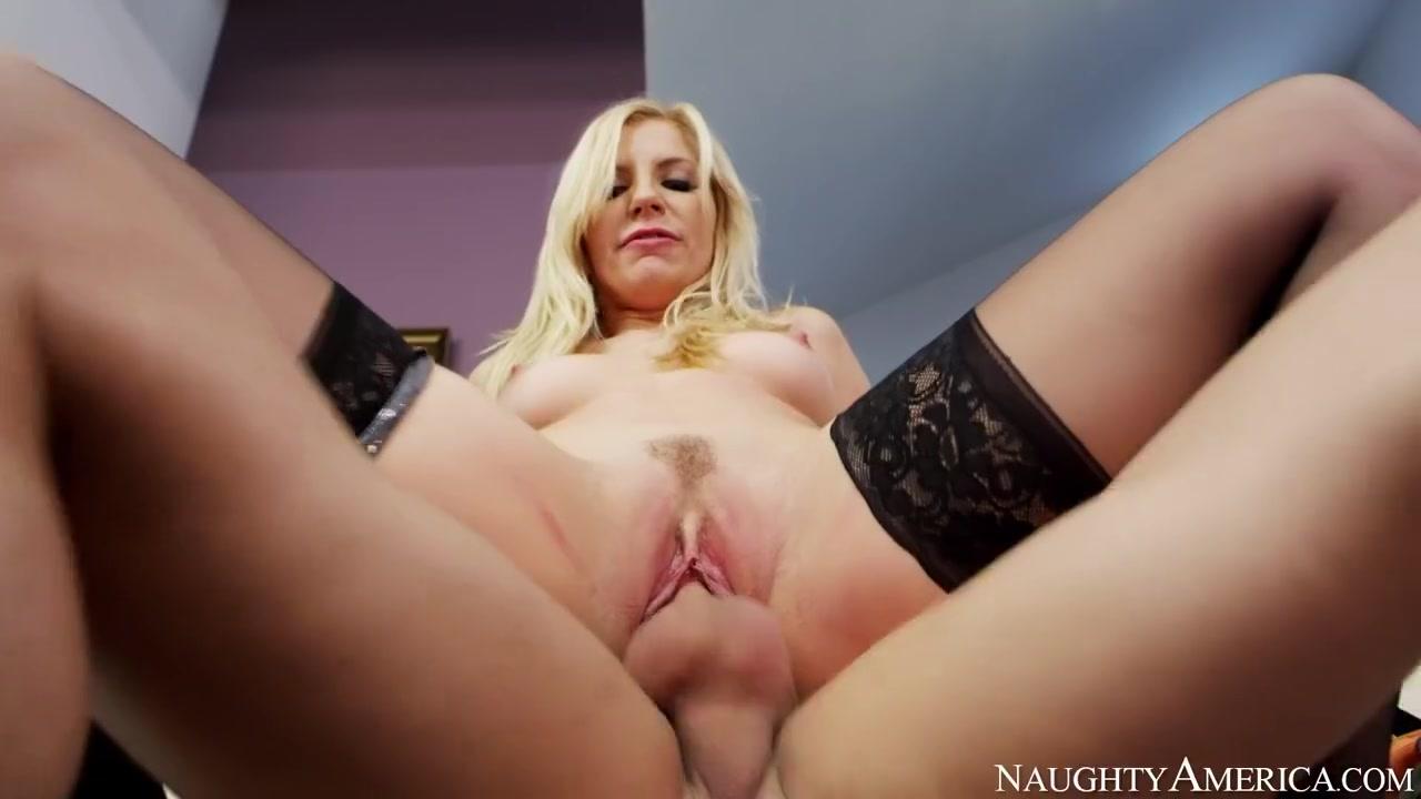 Nude photos Sexfree movie