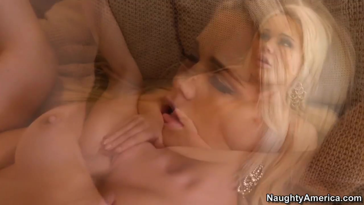 Karina Kopur Xxx Video Quality porn