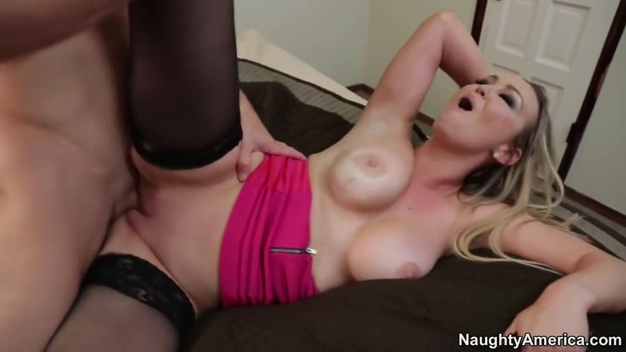 Porn galleries Very huge black tits