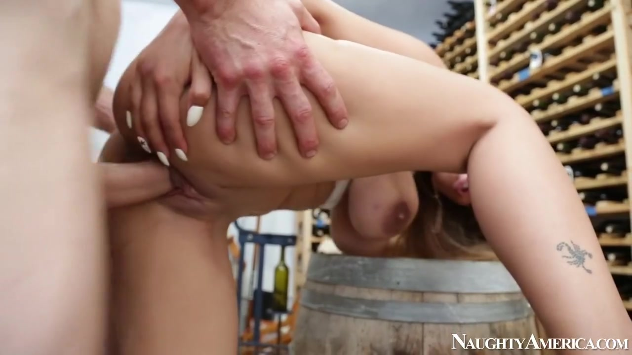 Porn archive Her fuck by ass