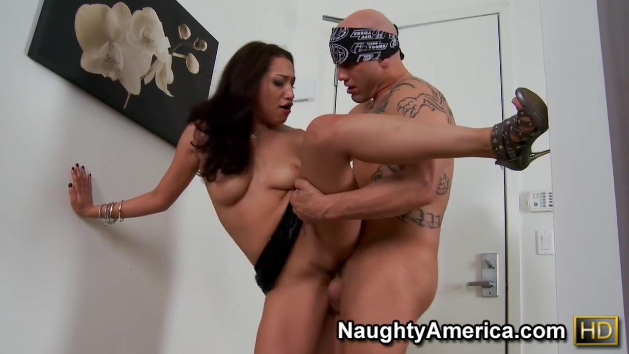 Nude gallery Curling iron heat masturbation