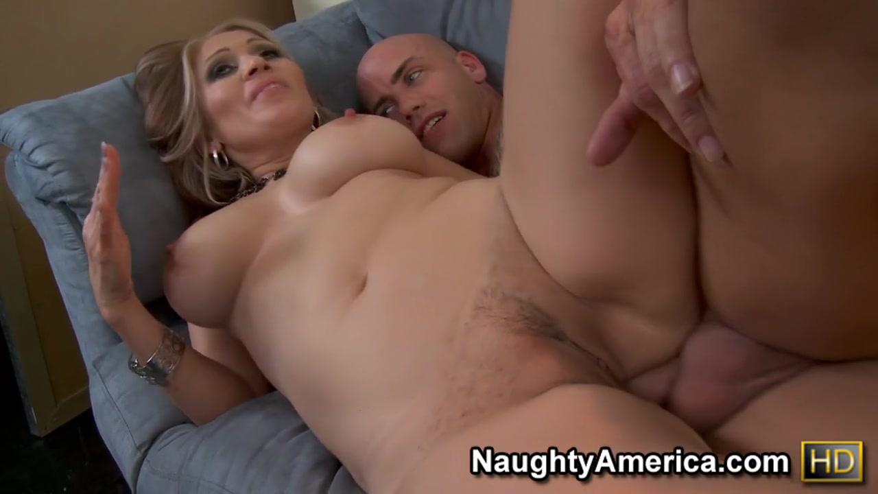 Blak girls tigt and big ass imegs hd All porn pics