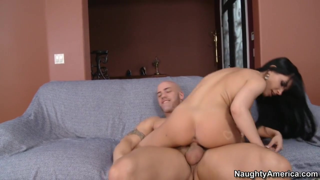 Porn pictures Hairy milf interracial