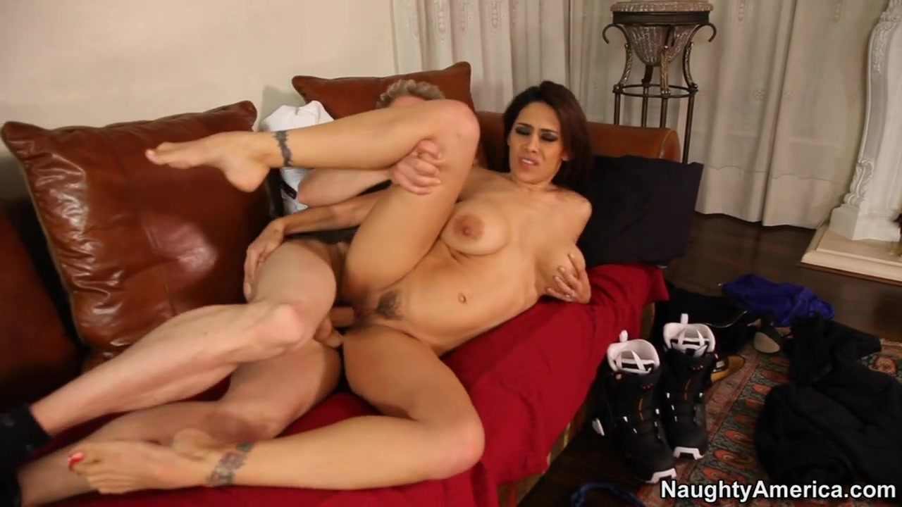 Black blog cock husband wife Sexy Galleries