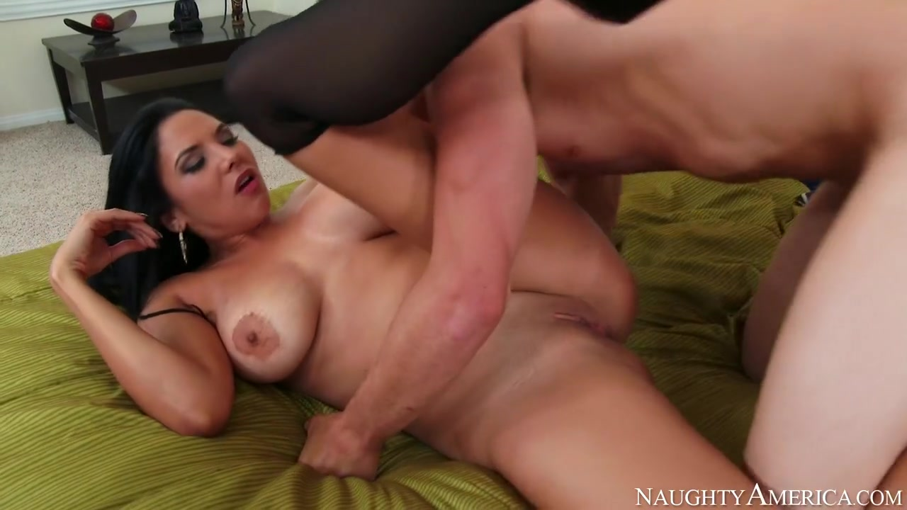 Sexchilli Com Nude pics