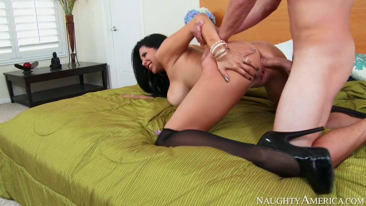 Porn tube Asian thong pics