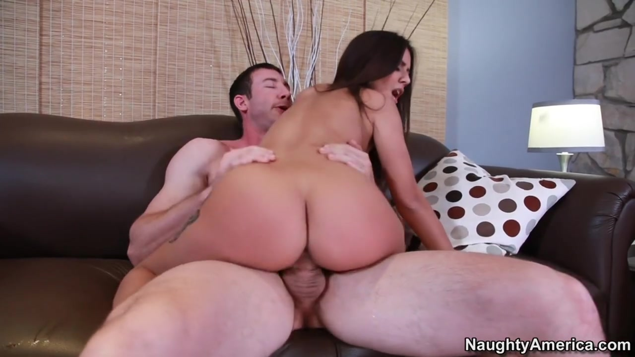 Full movie Bigtitted milf tugging hard cock pov