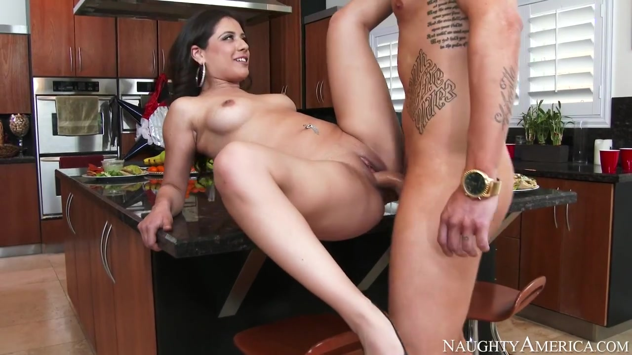 Porn tube Big fat ass pass
