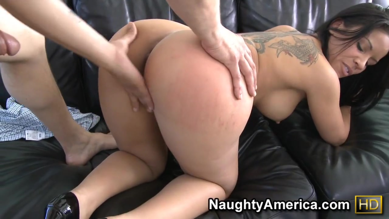 XXX pics Painfull And Crying Anal