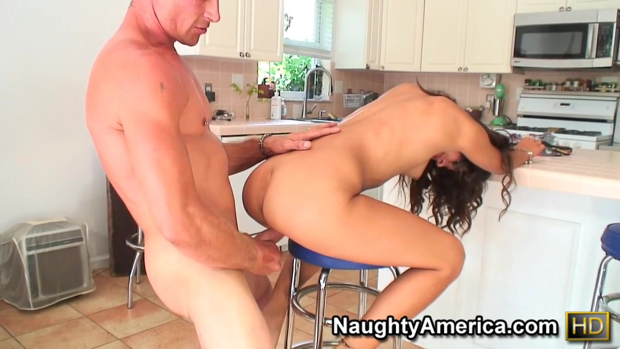 Porn FuckBook Spread female anal insertions