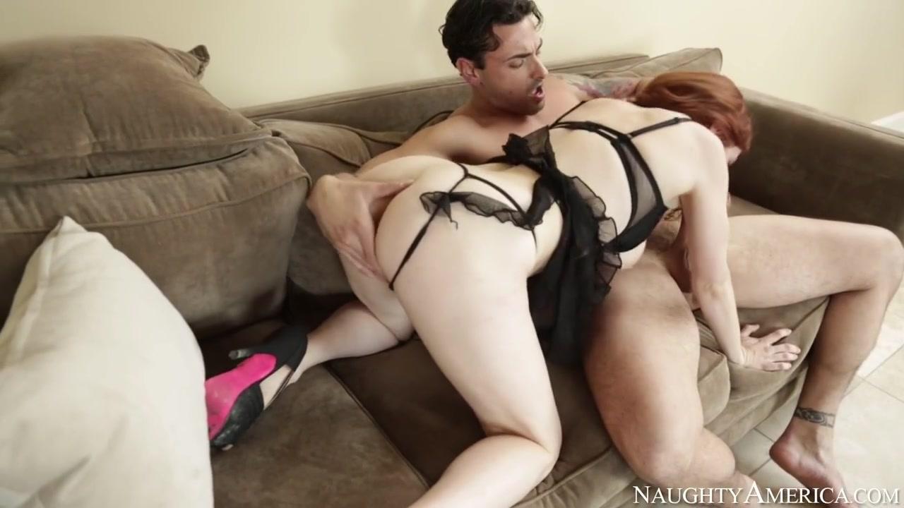 Naked Galleries Girls do porn episode 265