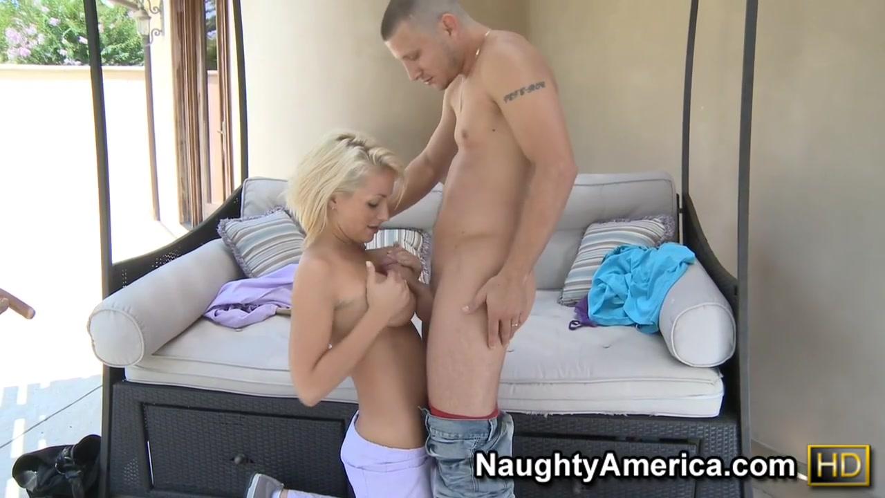 Streaming busty old bbw Porn FuckBook