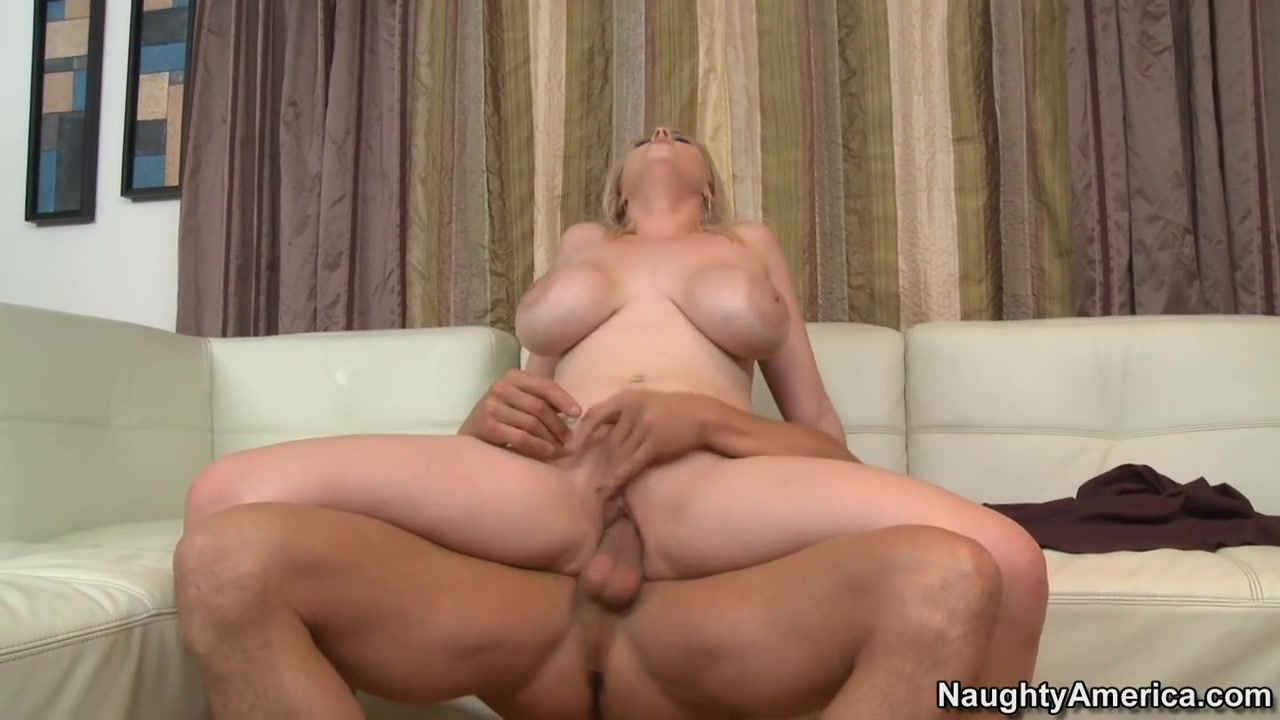 Excellent porn Women naked tan line
